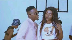 Download Video | Fred Wayne x Dashie - Donge