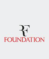 Fondazione Roger Federer - su Andare Oltre