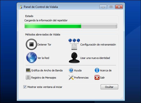 TOR v0 2 3 25] Virtual Network Tunneling Tool   KitPloit