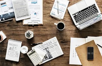 mata untuk komentar di halaman Web tertentu 5 Manfaat Blog Sebagai Alat Pemasaran