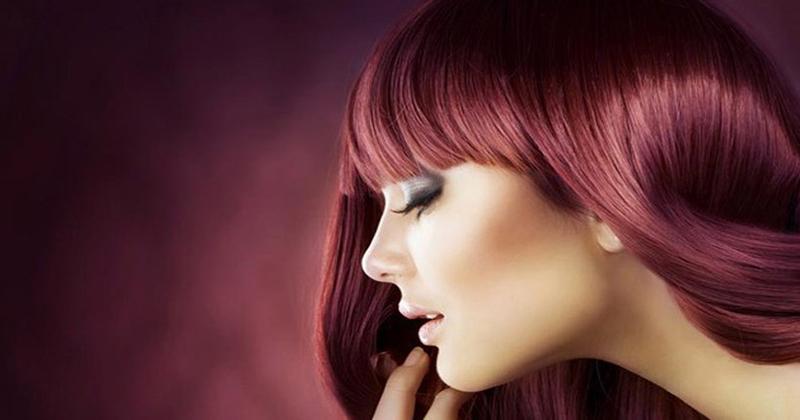 Mitos que mantém várias mulheres afastadas das extensões de cabelos
