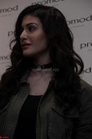 Amyra Dastur Looks Super cute At Denim Atelier (4).JPG