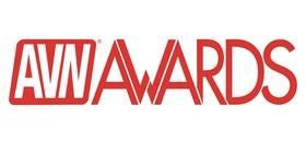 les AVN Awards 2017 le 21 janvier à Las vegas