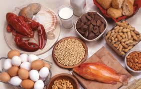 Tác độc hại của ngộ hại thực phẩm đối với cơ thể Di%2Bung%2Bthuc%2Bpham