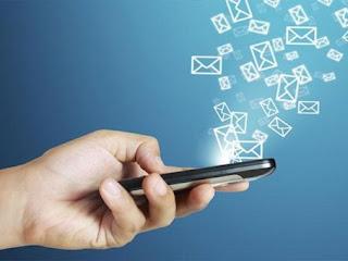 Cara Mengetahui SMS Sudah Dibaca