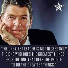 image for President day quote