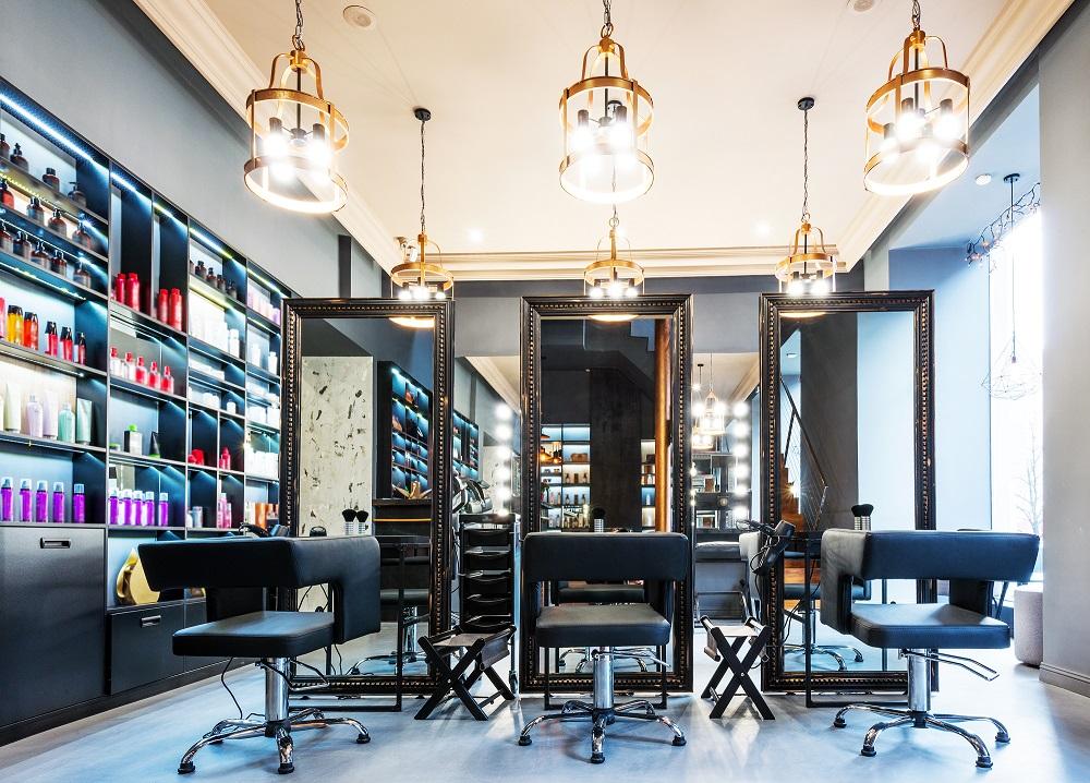 Salon software news for Salon interior design software