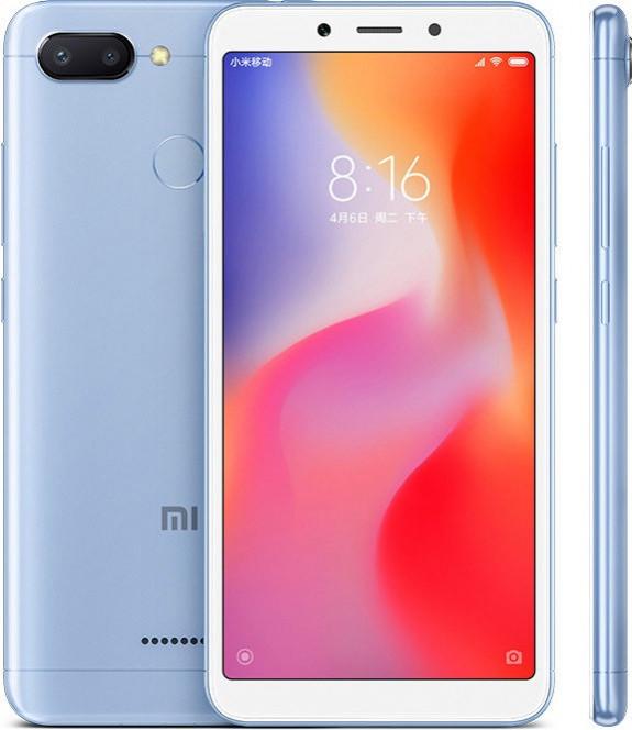 5 Hp Xiaomi Murah Untuk Gaming Dengan Harga 1 Jutaan 2019 Cecep Kocep