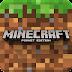 Minecraft: Pocket Edition v 0.13.2 APK