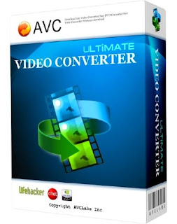 Any Video Converter Ultimate 5.9.5 Crack, Serial Key, Registration Code, Keygen Full Version Free Download