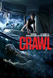 Crawl (2019) Online HD (Netu.tv)