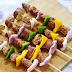 Resipi Daging BBQ Lingham's Sos Cili Untuk Majlis Makan-makan Yang Lebih Meriah
