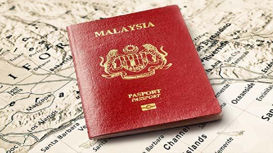 Kisah Sayu Bekas Rakyat Malaysia