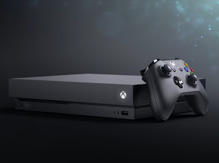 xbox-x-one-launched-at-e3-2017