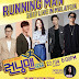 Running Man Concert Tour Arriving in Kuala Lumpur This April to Meet Fans After 3 Years!