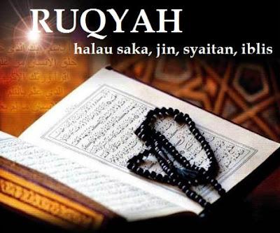 Download Ruqyah Mp3 Lengkap Dari Berbagai Imam