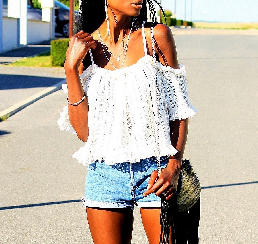 blouse-epaules-denudees-tendance-blog