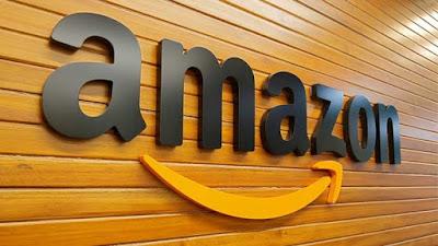¿Se convertirá Amazon en el próximo 'cisne negro' del mercado?