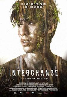 Interchange Full Movie Online Tonton Nonton