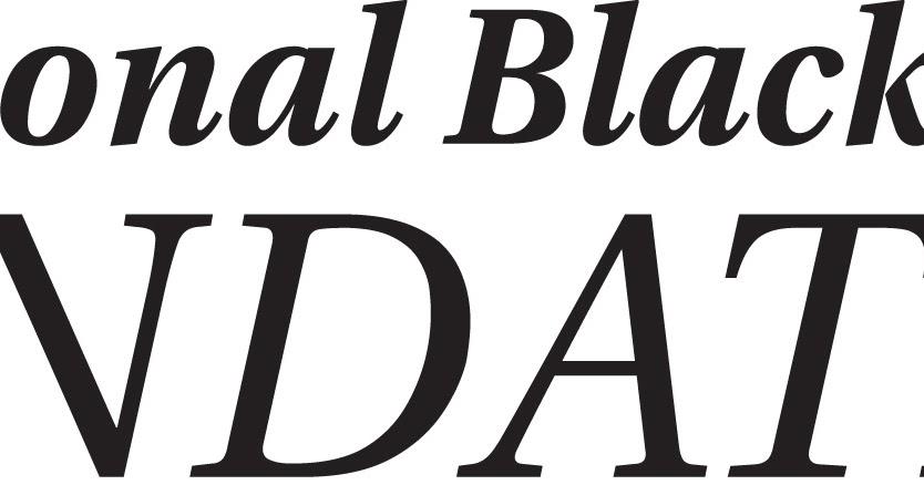 Congressional Black Caucus Foundation Internships