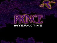 http://collectionchamber.blogspot.co.uk/2016/04/prince-interactive.html
