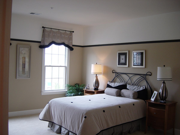 Guest Room Design Ideas | Thought