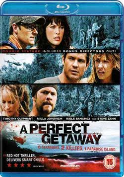 A Perfect Getaway 2009 Dual Audio Hindi Movie HD Esubs 720P at movies500.org