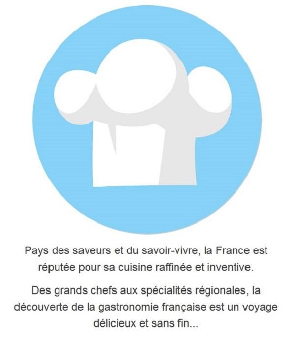 http://www.leplaisirdapprendre.com/quiz-france/gastronomie.html
