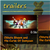 Chhota Bheem and the Curse of Damyaan  for Windows Phone,  Android and iPhone.