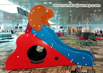playground-changi