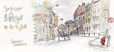 detlef surrey skizzenblog