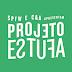 SPFW e C&A Lançam Projeto Estufa + SP Cidade Linda