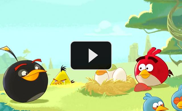 Como Desenhar O Pássaro Amarelo De Angry Birds Personagem: Android 179: Code.org / Google / Angry Birds