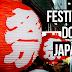 VI Festival do Japão Brasília