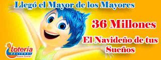 loteria-nicaragua-sorteo-navidad-viernes-23-12-2016