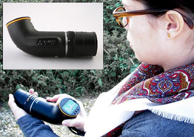 Innovative and Unusual Cameras (15) 2