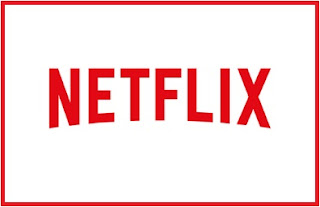 how to become actor for netflix? here tips and tricks