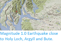 http://sciencythoughts.blogspot.co.uk/2015/03/magnitude-10-earthquake-close-to-holy.html