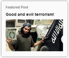 http://www.thebirdali.com/2015/11/good-and-evil-terrorism.html