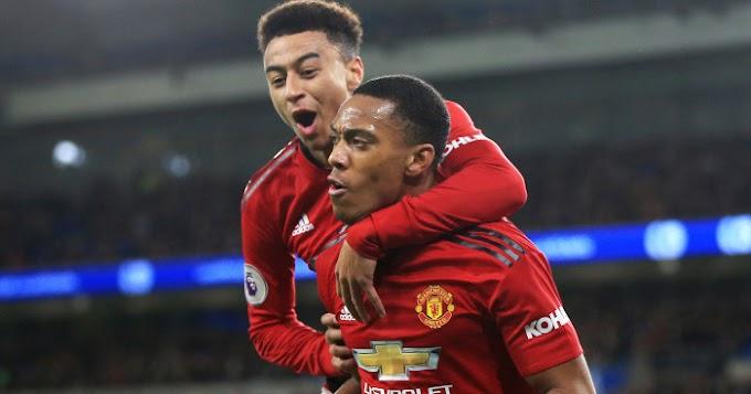 Massive U-turn sees Man Utd star on brink of new 5-year deal