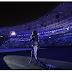 Μαγευτική η εμφάνιση της Gisele στην έναρξη των Ολυμπιακών Αγώνων