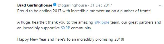 Cryptocurrency XRP Ripple Digital Technology review