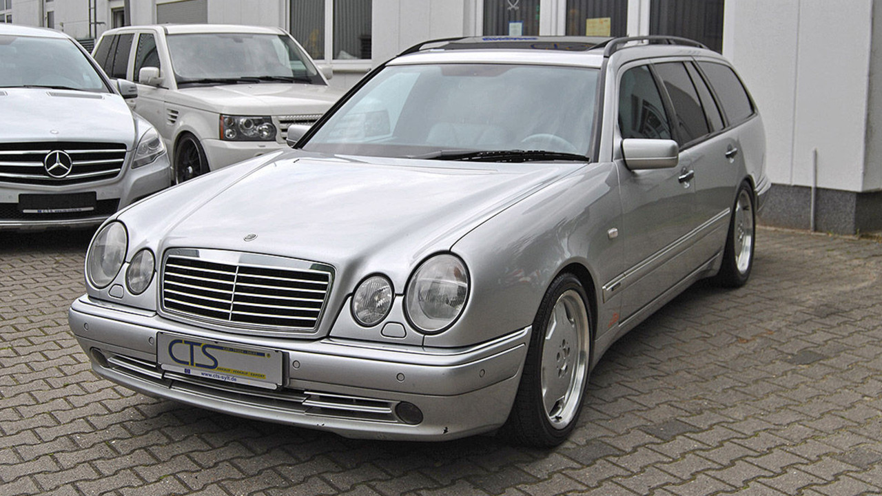 mercedes amg watch sale youtube benz for