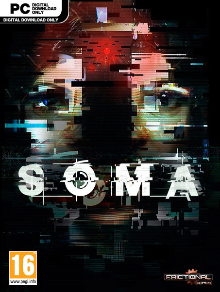 SOMA-pc-game-download-free-full-version