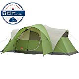 hot sales eb017 9a815 How to Soundproof a Tent | [Innovative Tips]