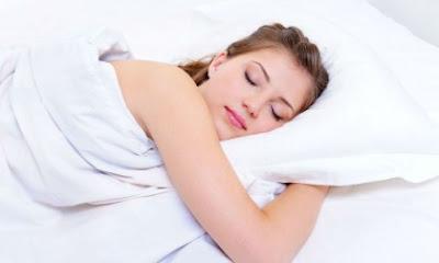 Indispensable dormir bien