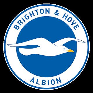 Logo Brighton DLS