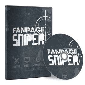 Fanpage Sniper [GIVEAWAY]