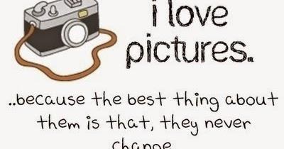 citate despre fotografie Diverse cu si despre Diverse: Citate despre fotografie citate despre fotografie