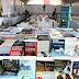 Feira do Livro de Portimão promove o livro e a leitura há 61 anos
